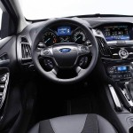 Novo-Ford-Focus-2014-interior
